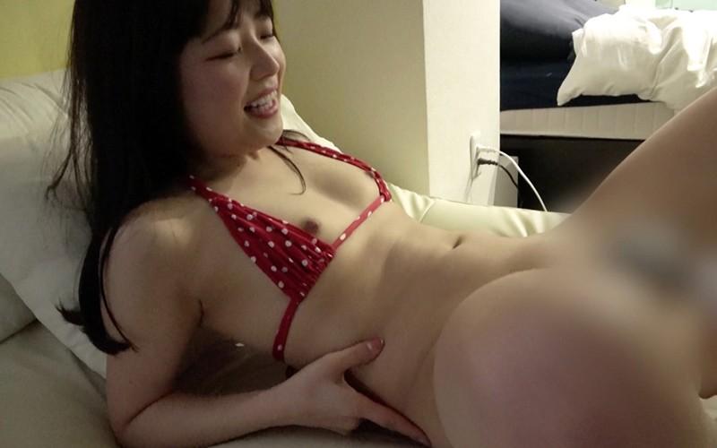 電マプレイ 〜絶叫連続イキ〜 宮沢ちはる 11枚目