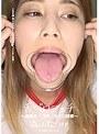 舌ベロフェチ ?歯磨き・口...