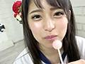 射精管理 〜飴舐め&M男射精管理〜sample6