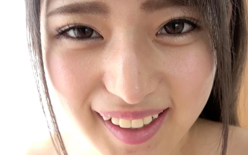 舌ベロプレイ 〜顔舐め・鼻フェラ・唾たらし〜 渚みつき 5枚目