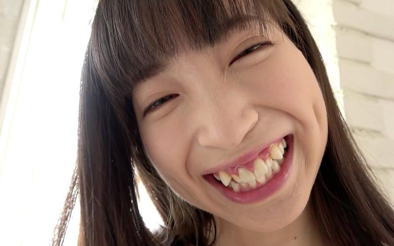 脇フェチ 〜脇観察&電マオナニー〜 冬愛ことね 画像12