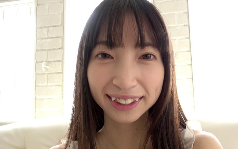 舌フェチ 〜舌ベロ・歯・口内観察〜 冬愛ことね 画像2
