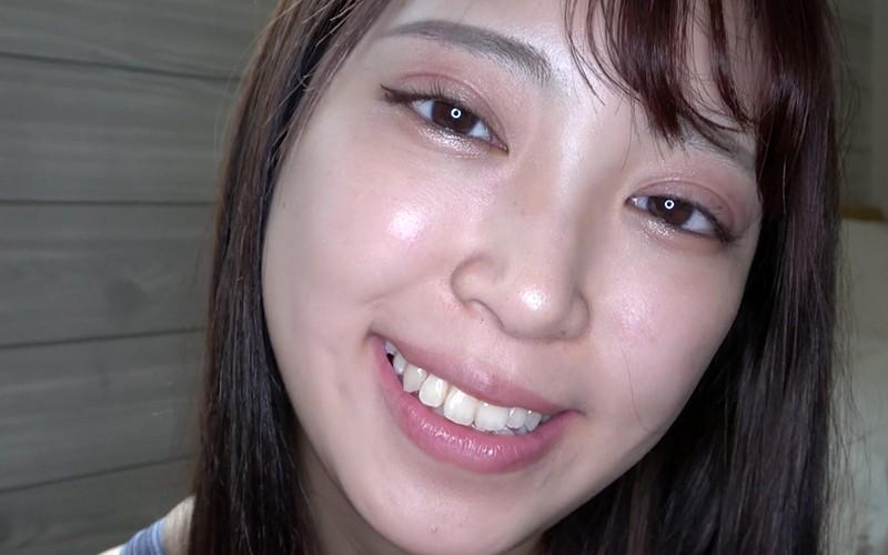 歯フェチ 〜口内・歯観察&電マ当て〜 加賀美さら 画像20