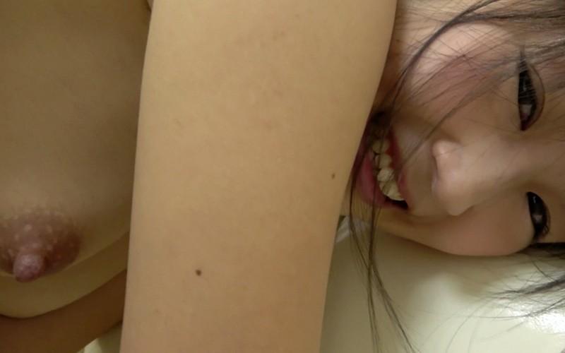 くすぐりプレイ 〜スク水グラビア&筆・歯ブラシくすぐり〜 須崎美羽 キャプチャー画像 14枚目