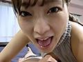 舌ベロプレイ 〜唾液たっぷり鼻フェラ〜 星あめり
