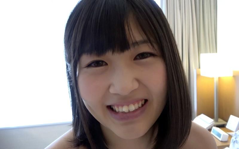 ツバベロフェチ 〜超絶エロい顔舐め鼻フェラ〜 須崎美羽 キャプチャー画像 1枚目