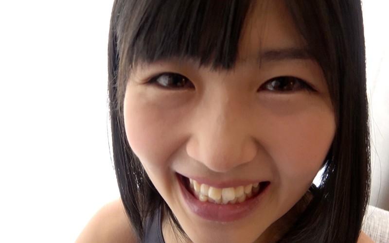 くすぐりフェチ 〜指フェラ&タイツくすぐり〜 須崎美羽 キャプチャー画像 6枚目