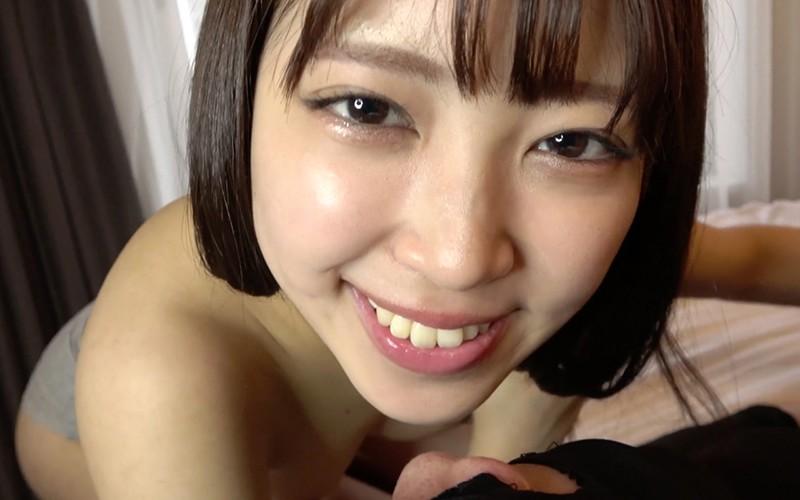 ツバベロプレイ 〜卑猥なツバベロ濃厚プレイ〜 加賀美さら 画像16