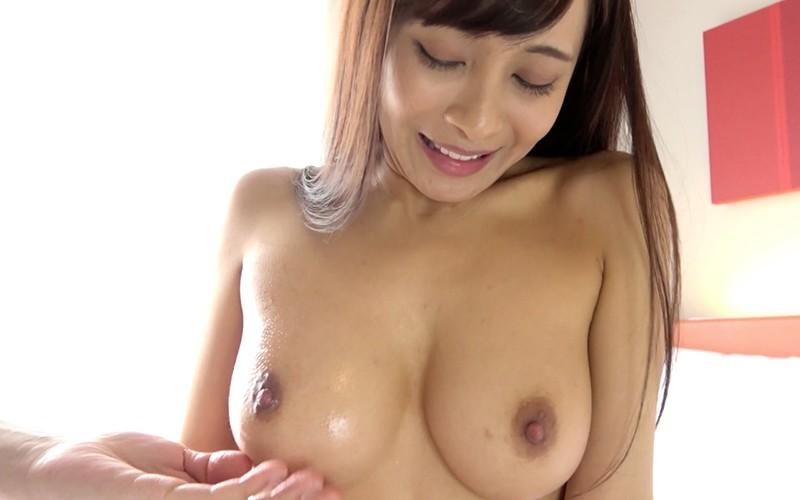 乳首フェチ 〜乳首くすぐり&乳首イキ〜 逢見リカ11
