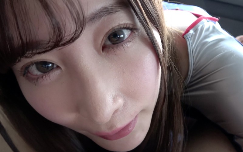 M男責め 〜足コキ手コキ乳首舐めM男責め〜 葉月桃 画像12