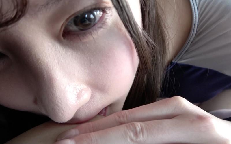 M男責め 〜足コキ手コキ乳首舐めM男責め〜 葉月桃 画像8