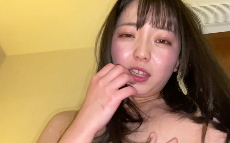 くすぐりフェチ 〜ドMくすぐり&手コキで精子大発射〜 泉りおん8