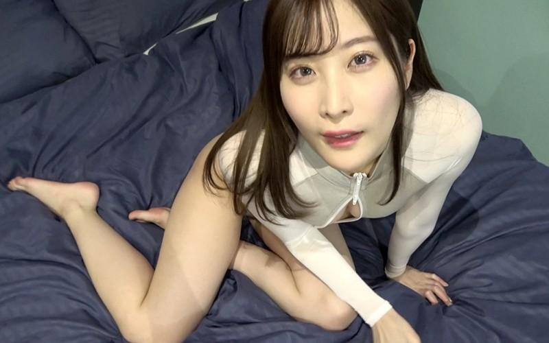 くすぐりフェチ 〜M男くすぐり&足コキ〜 葉月桃1