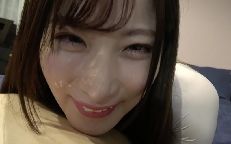 くすぐりフェチ 〜M男くすぐり&足コキ〜 葉月桃5