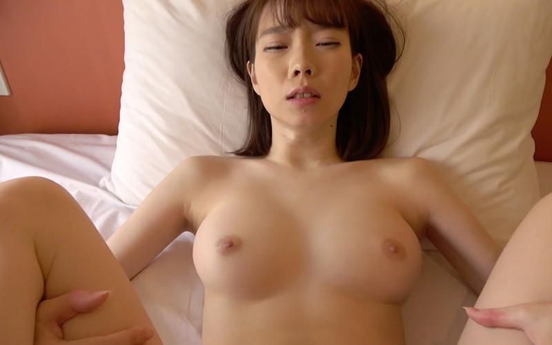 くすぐりメイト 〜乳首くすぐり&エアーセックス〜 高梨有紗8