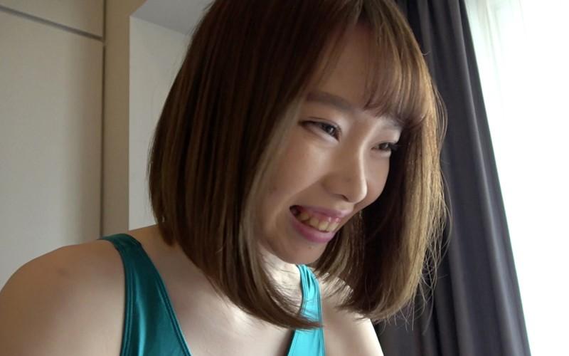 くすぐりメイト 〜M男拘束くすぐり〜 高梨有紗