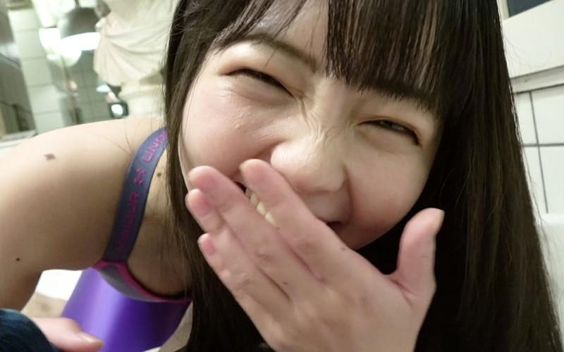 くすぐりプレイ 〜M男エロくすぐり〜 泉りおん 画像15