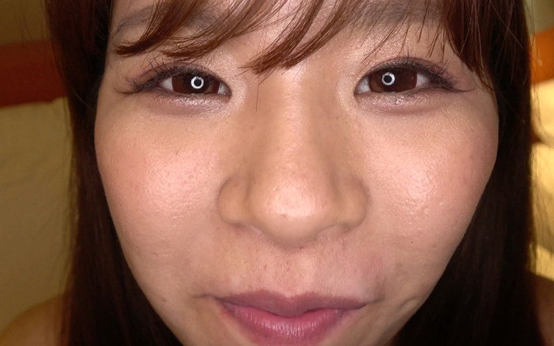 口内フェチ 〜歯・口内・のどちんこ観察〜 真白わかな キャプチャー画像 16枚目