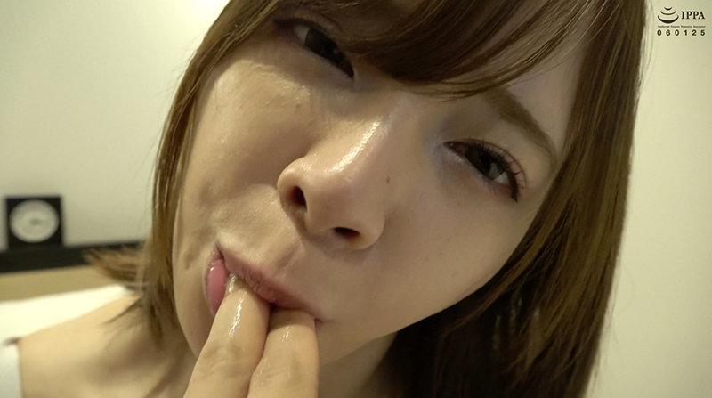 舌ベロメイト ~とっても卑猥な顔舐め鼻フェラ~ 一条みお 2