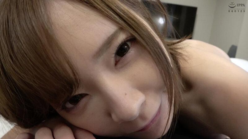 M男責め ~乳首舐め・パンツフェラ手コキ~ 一条みお キャプチャー画像 1枚目