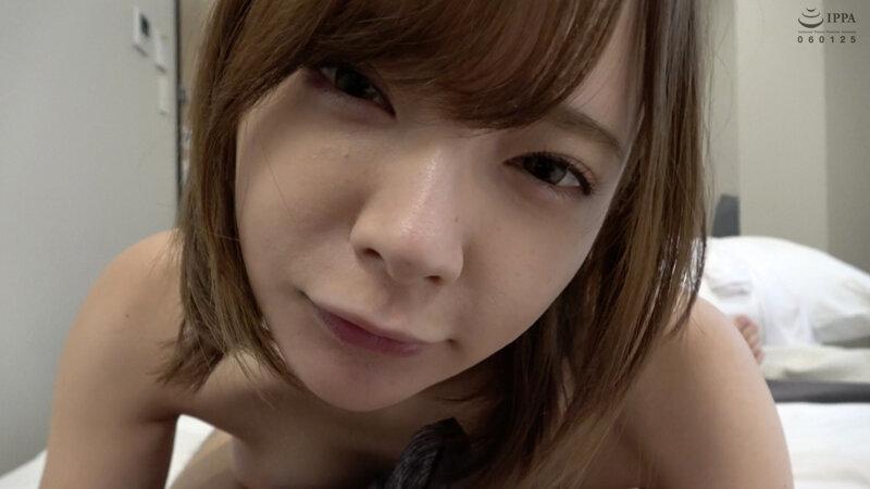 M男責め ~乳首舐め・パンツフェラ手コキ~ 一条みお キャプチャー画像 3枚目