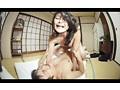 【VR】今週の日曜日 中島京子sample4