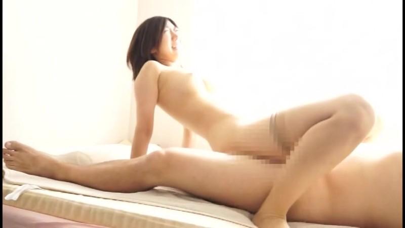 人妻ナンパ→連れ込み→ハメ撮り(ガチ盗撮)→無断販売13
