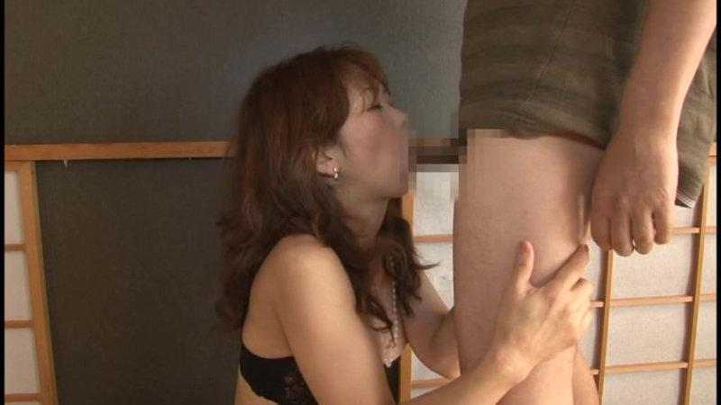 人妻背徳不倫温泉 Vol.2 〜なぜ人妻は不倫をするのか〜 画像15
