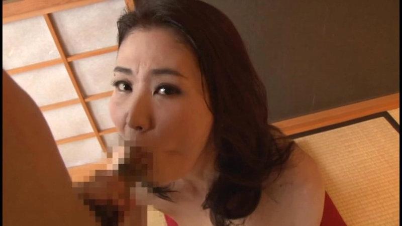 人妻背徳不倫温泉 Vol.2 〜なぜ人妻は不倫をするのか〜 画像4