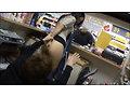 レンタルビデオ店盗撮映像!!店内で起こった客と店員の信じられない欲望記録 欲望男女8人4時間 240分 画像18
