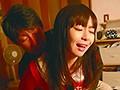昭和ロマンポルノ 時代に翻弄された女たちの悲哀sample19