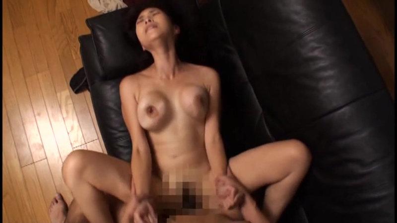 艶本 母子交尾絵巻 弐ノ巻 【沙夜子ママ・和花ママ】 画像20