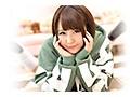 【VR】THE BEST OF 3DVR 清楚で可愛い僕の妹が突然ギャルビッ...sample20