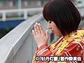 妖美伝奇新説 牡丹灯籠 壱〜この世の果て〜 R-18版sample1