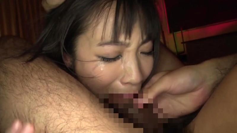涙なくして尺れません… 栄川乃亜 7枚目