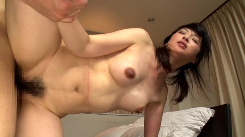 美熟女と野汁 安野由美 18枚目