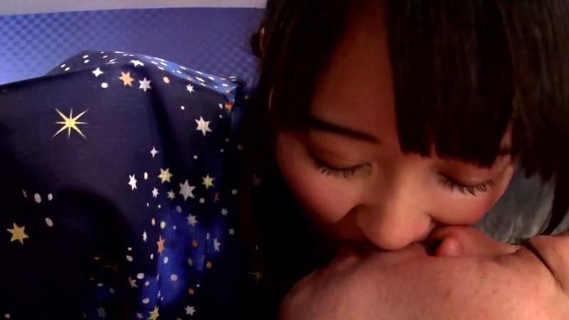 挿入中もキスしてて欲しい 心花ゆら 画像3