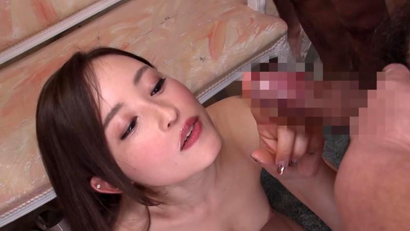 こんな女に顔射したい 桐嶋りの キャプチャー画像 6枚目
