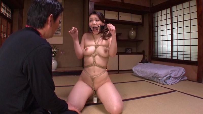 君は躾る価値がある 内田美奈子 5枚目