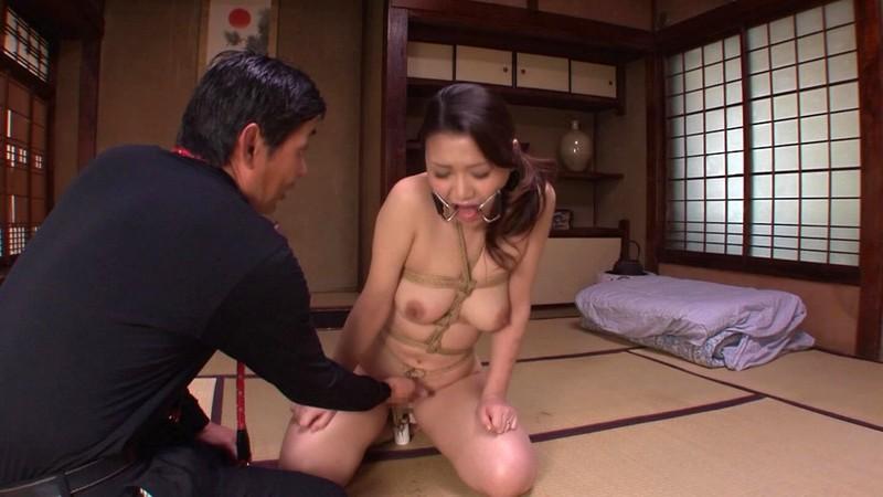 君は躾る価値がある 内田美奈子 6枚目