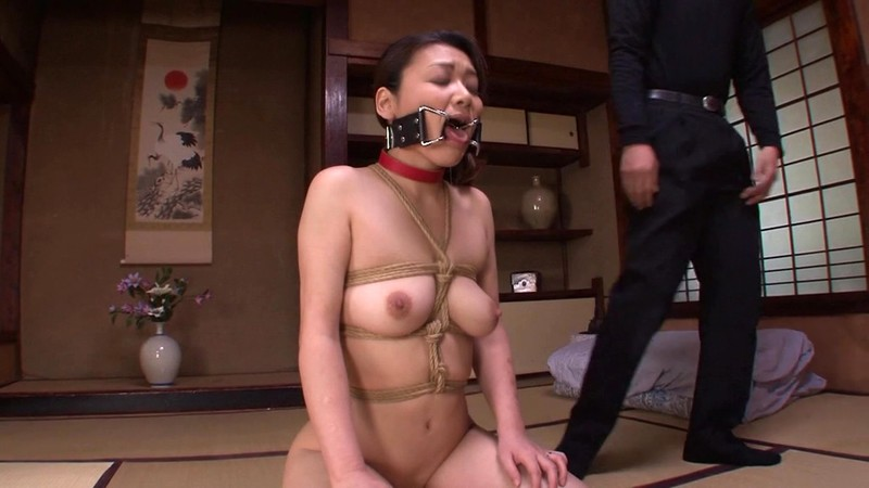 君は躾る価値がある 内田美奈子 8枚目