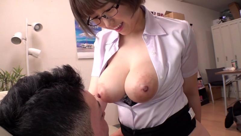 君が「乳首イジメて欲しい…」って言ったんじゃん 松本菜奈実 キャプチャー画像 14枚目