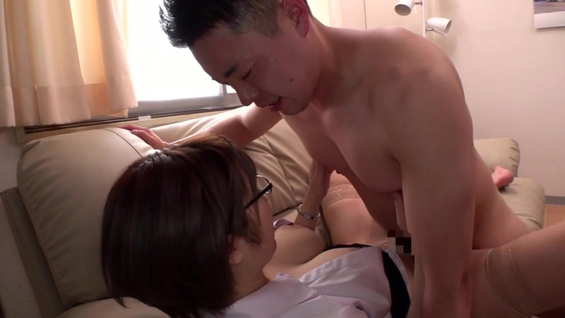 君が「乳首イジメて欲しい…」って言ったんじゃん 松本菜奈実 キャプチャー画像 19枚目