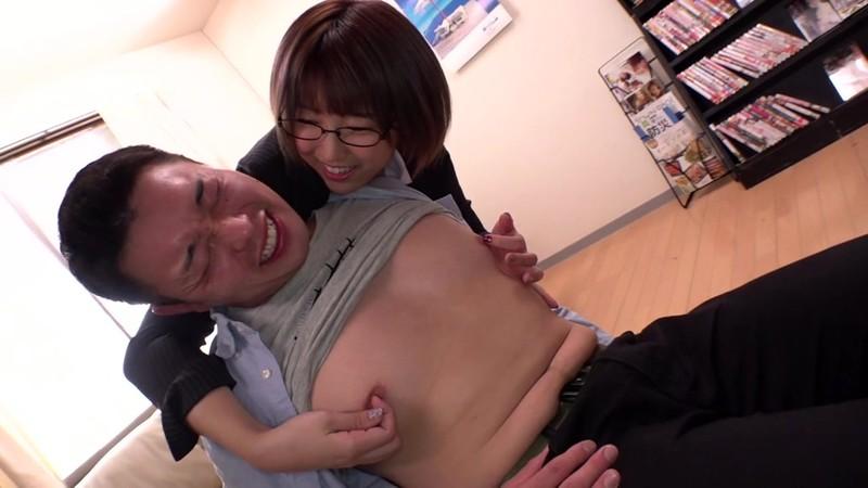 君が「乳首イジメて欲しい…」って言ったんじゃん 松本菜奈実 キャプチャー画像 3枚目