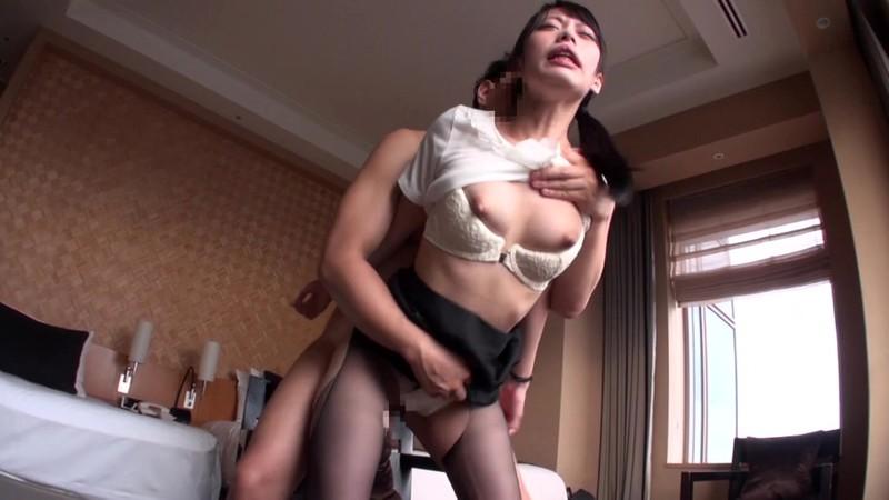脅迫、女教師。標的 美鈴 川菜美鈴 キャプチャー画像 17枚目