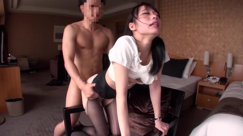 脅迫、女教師。標的 美鈴 川菜美鈴 キャプチャー画像 19枚目