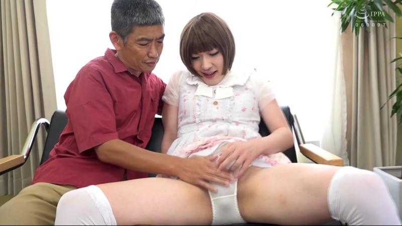 AV解禁!!いきなり4SEXデビュー!!超新星 激カワ男の娘 さつき
