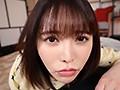 【VR】「いっぱい気持ちよくしてあげるね」美人顔の美少女に...sample3