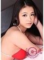 Gカップのロ●ータエステティシャンに気に入られてしまってご法度のセックスを特別サービスでやらせてもらいましたぁ!! 鶴田かな