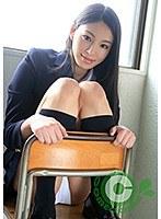 スリムな黒髪美少女のオマ●コを誰もいない教室でホジホジしまくらせてもらいました…。 瀧川花音 h_1462com00038のパッケージ画像